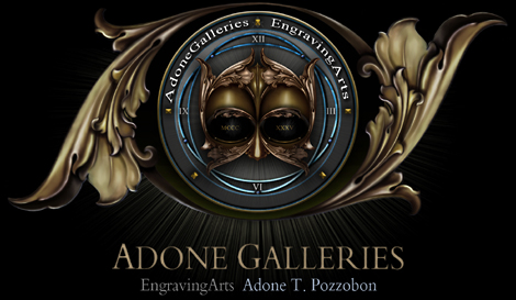 Click to Enter - Adone Galleries